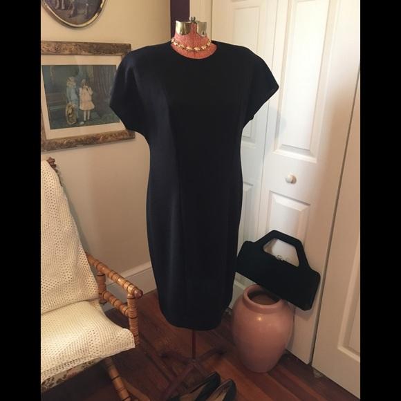Caron Petites Dresses & Skirts - Caron petite dress
